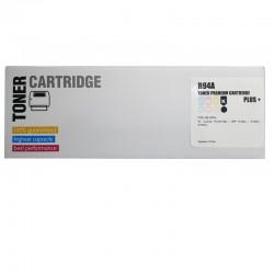TONER INK HP CF294A NEGRO H94A PLUS 1200 PAG