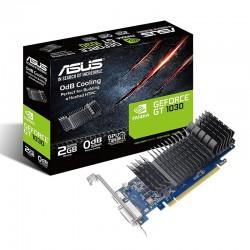 VGA GT1030   2GB GDDR5 ASUS    GDDR5