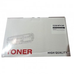 TONER INK HP CE250X NEGRO      HIGH CUALITY