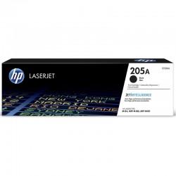TONER HP CF530A 205A NEGRO