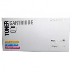 TONER INK HP CE285A 85A NEGRO