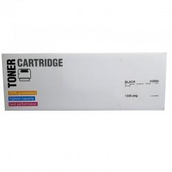 TONER INK HP CF350A N130A NEGR O  PREMIUM 1300 PAG