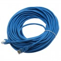 CABLE FTP  25  M CAT.5