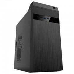 PC GDX OFFICE PRO A344240+ AMD RYZEN 3 3200G 4GB 240GB SSD