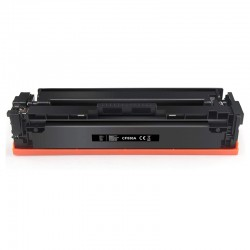 TONER INK HP CF530A 250A NEGRO  ECONOMY 1100 PAG
