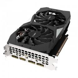 VGA GTX1660  6GB GDDR5 GIGABYT E GTX1660OC