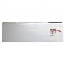 TONER INK HP CF403X 201X MAGEN TA PREMIUM PLUS