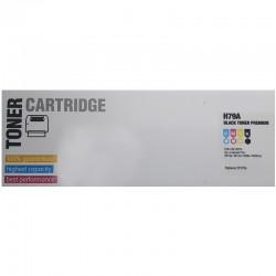 TONER INK HP CF279A NEGRO      PREMIUM 1000 PAG