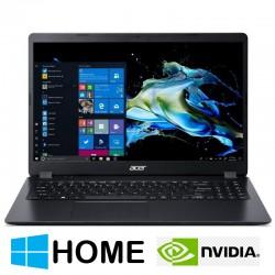 NBHG 15.6 ACER   G10 I5-1035G 1 8GB 512GB NVME HOME NEGRO