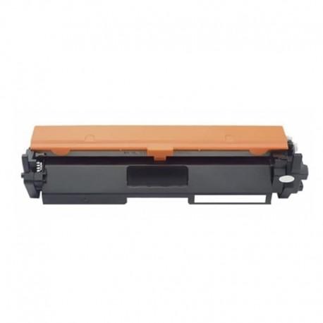 TONER INK HP CF294A NEGRO H94A  ECO 1200  PAG
