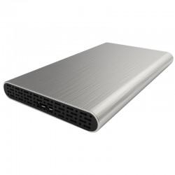 CAJA 2.5 USB 3.0 COOLBOX PLAT A