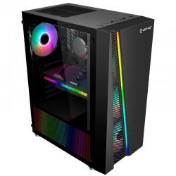 PC GDX GAMING I5-10400F 16GB   256 GB M.2 + 2TB HDD  GTX166