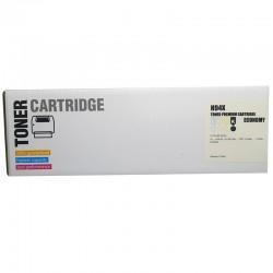 TONER INK HP CF294X 94X NEGRO  PREMIUM ECONOMY 2800 PAG