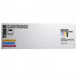 TONER INK HP CF410A NEGRO