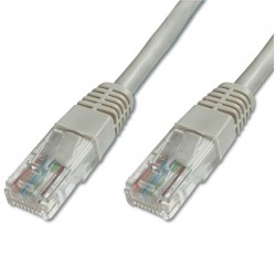 CABLE S-FTP  20  M CAT.6