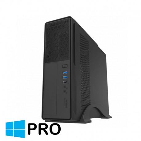 PC GDX SFF OFFICE PRO I3101824 WI3-10100 8GB 480GB SSD W10PRO