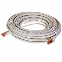 CABLE FTP  15  M CAT.6