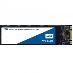 DISCO SSD 1TB    WD  M.2 2280  E SATA 6GB/S