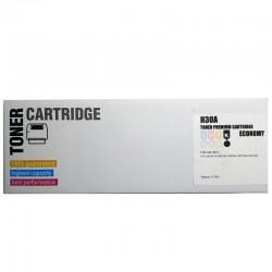 TONER INK HP CF230A H30A NEGRO  PREMIUM 1600 PAG