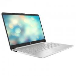 NBF  15.6 HP GDX G11 I7-1165G 7 12GB 1TB M.2 SSD FREE-DOS