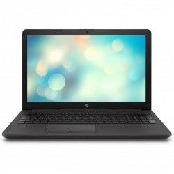NBF  15.6 HP GDX G10 I5-1035G 1 16GB   1TB FREEDOS GDX