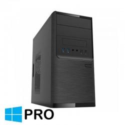 PC GDX OFFICE PRO I3101848W I3 10100 8GB 480GB SSD W10P