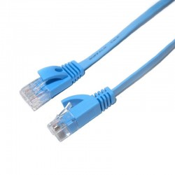 CABLE FTP   5  M CAT.6