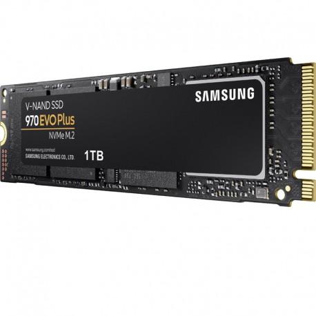 DISCO SSD 1TB    SAMSUNG M.2   nVME