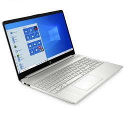 NBF  15.6 HP GDX G11 I5-1135G 7 12GB 512GB NVME FREEDOS
