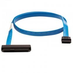 CABLE MINI-SAS HP ML30 GEN10