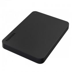 DISCO USB 3.0 2.5  4TB TOSHIB A NEGRO