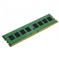 DDR4 16GB/3200MHZ KINGSTON