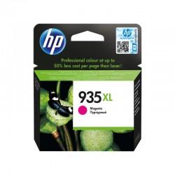 CARTUCHO HP C2P25AE 935XL MAGE NTA