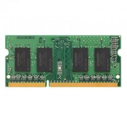 SODIMM 4GB DDR4 2666 OEM