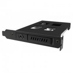 RACK 1 X HDD/SSD 2.5 CMR-125