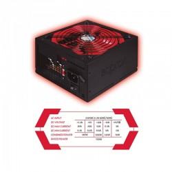FUENTE 700W/53A 85% APP700PS   PSU APPROX GAMING