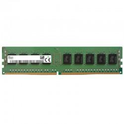 DDR   8GB/2666 HYNIX ECC REGIS TERED OEM