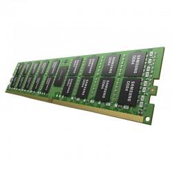 DDR4 16GB/2933 SAMSUNG ECC REG ISTERED OEM