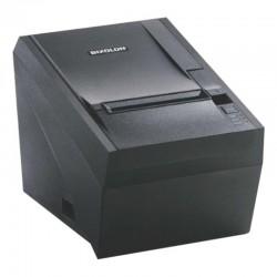 IMPRES. BIXOLON TICKET SRP-330 COSK/BEG USB/SERIE DB25 NEGRA