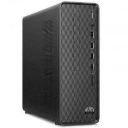PC HP DESKTOP S01-AF0018NS 315 0U 8GB 256GB NVME FREE-DOS