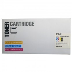 TONER INK HP MLT1042S NEGRO    1500 PAG