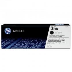 TONER HP CB435A NEGRO