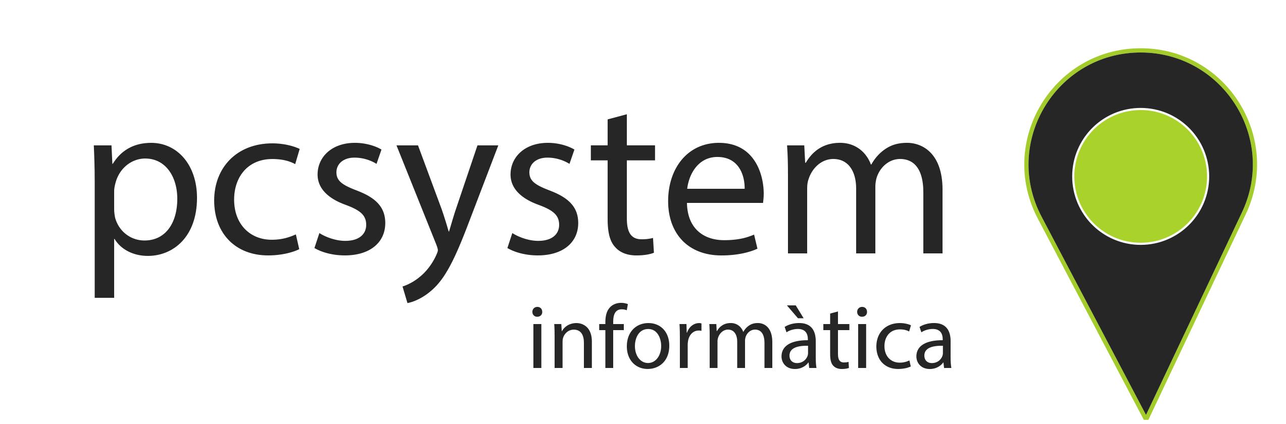 PCSystem. Shop Informática de alto nivel en Figueres